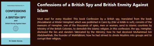 british-spy