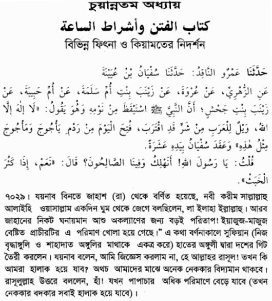 sahih-muslim-kitabul-fitnah