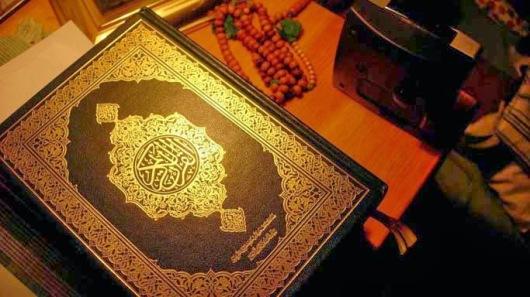 preaching-islam