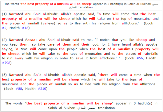 the-best-property-of-a-muslim-will-be-sheep
