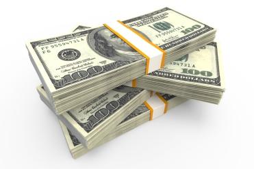 money-04